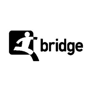 LogosBlack8.png