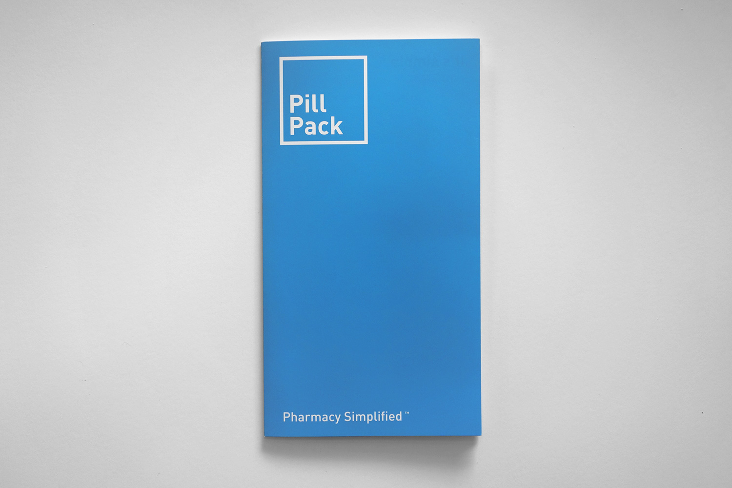 PillPack_Flyer1.jpg