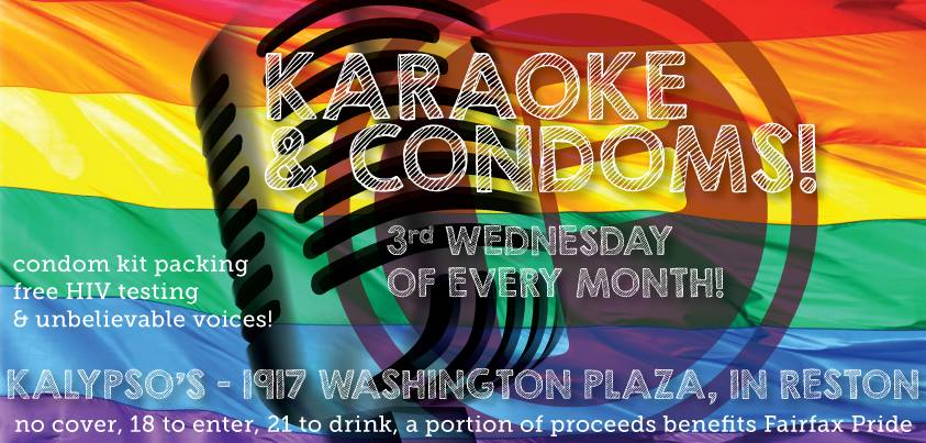 Karaoke and Condoms.jpg