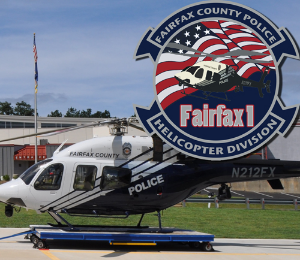 Fairfax1.jpg