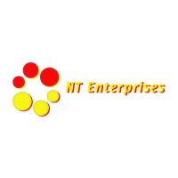Technology Sponsor