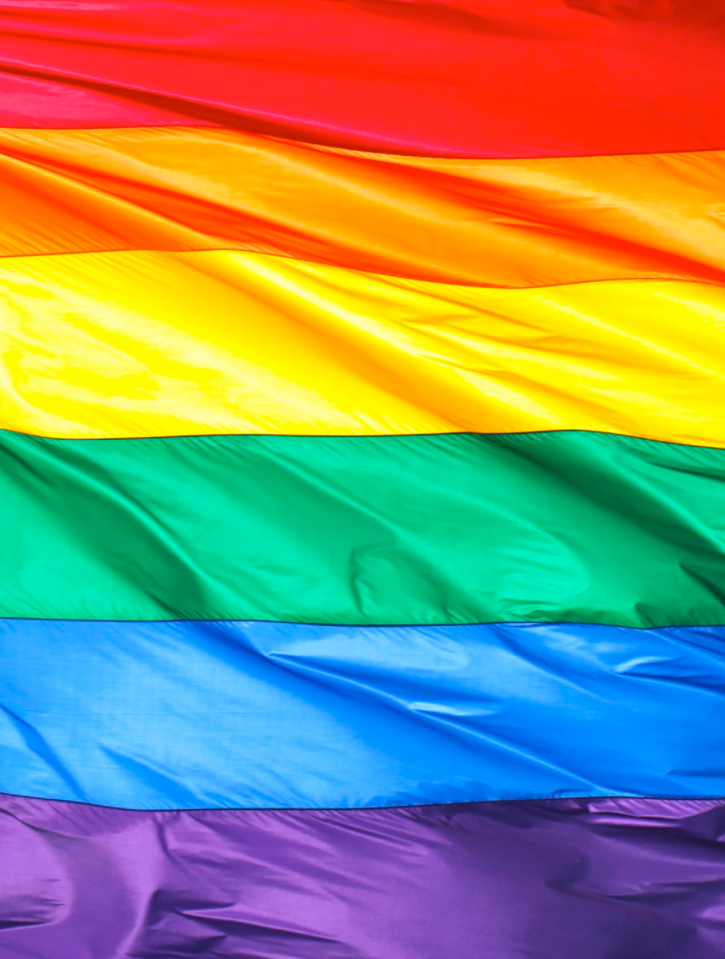 Картинки радужный флаг геев