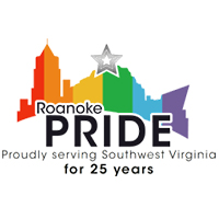 Roanoke_Pride_200x200.jpg
