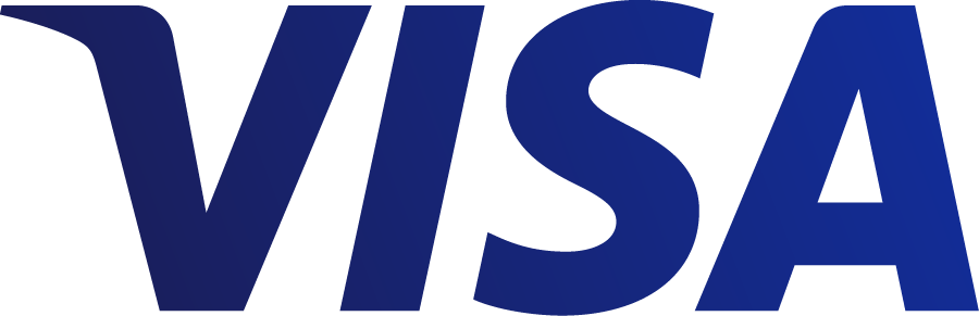 Thank you to VISA for their generous sponsorship of this event! VISA is a 2019 Platinum Sponsor for, and the preferred payment method, NOVA Pride.