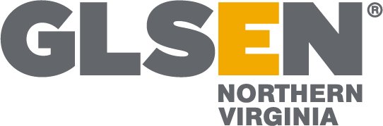 Thank you to GLSEN NOVA for their support of this event!