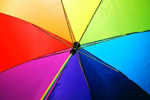 rainbow umbrella.jpeg