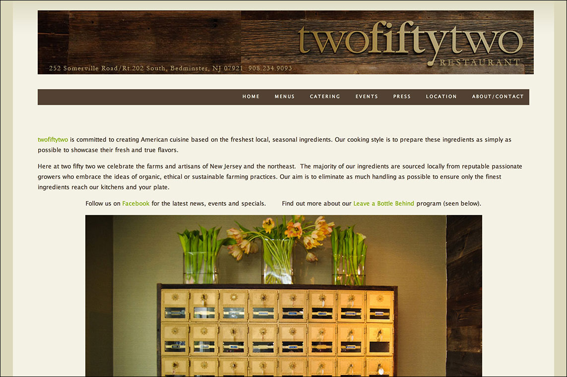 twofiftytwo_restaurant_-_Bedminster__NJ.jpg