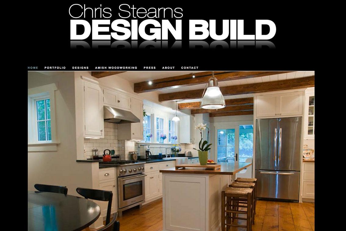 Chris_Stearns_Design.jpg