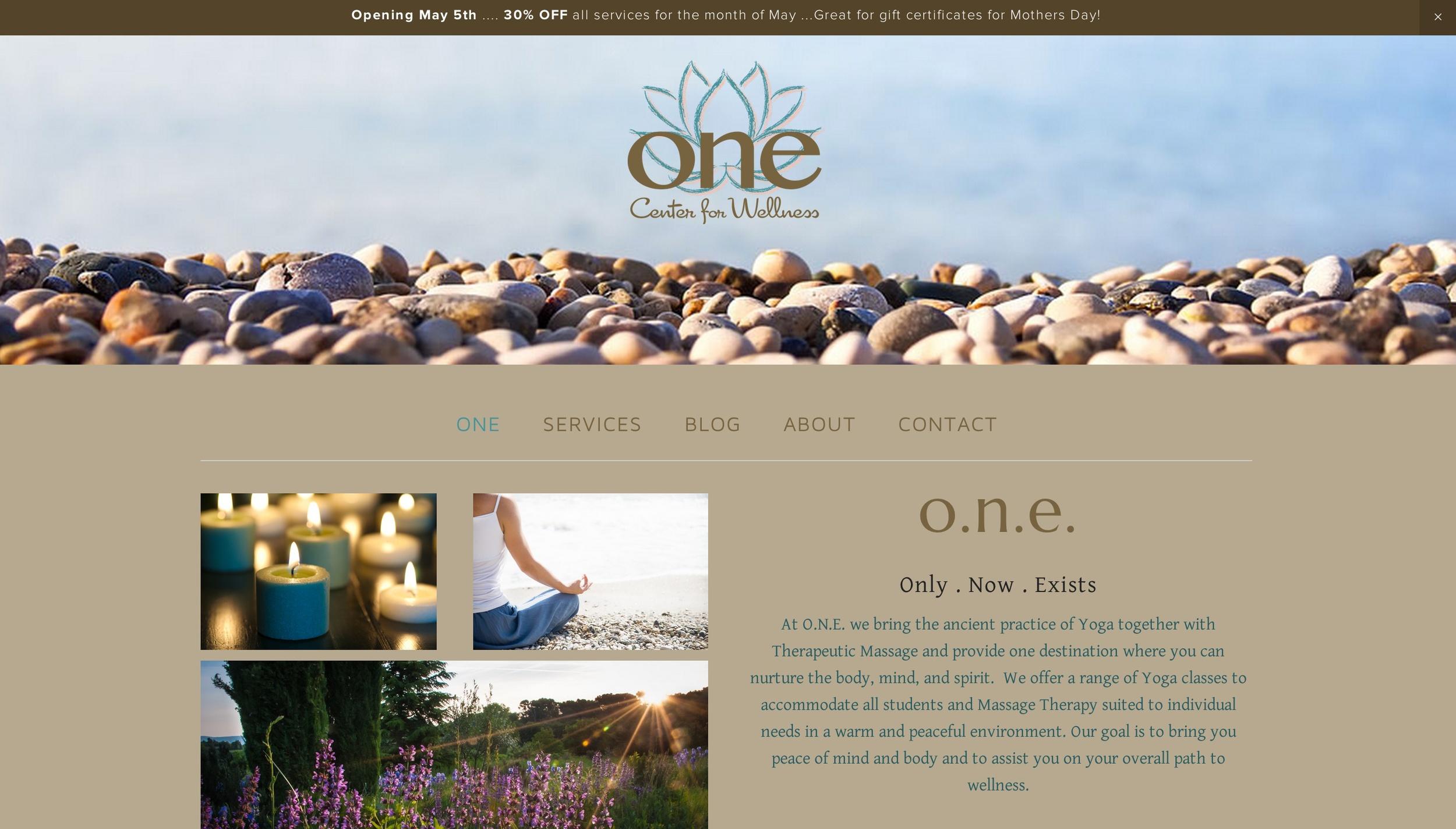 ONE_Center_for_Wellness.jpg