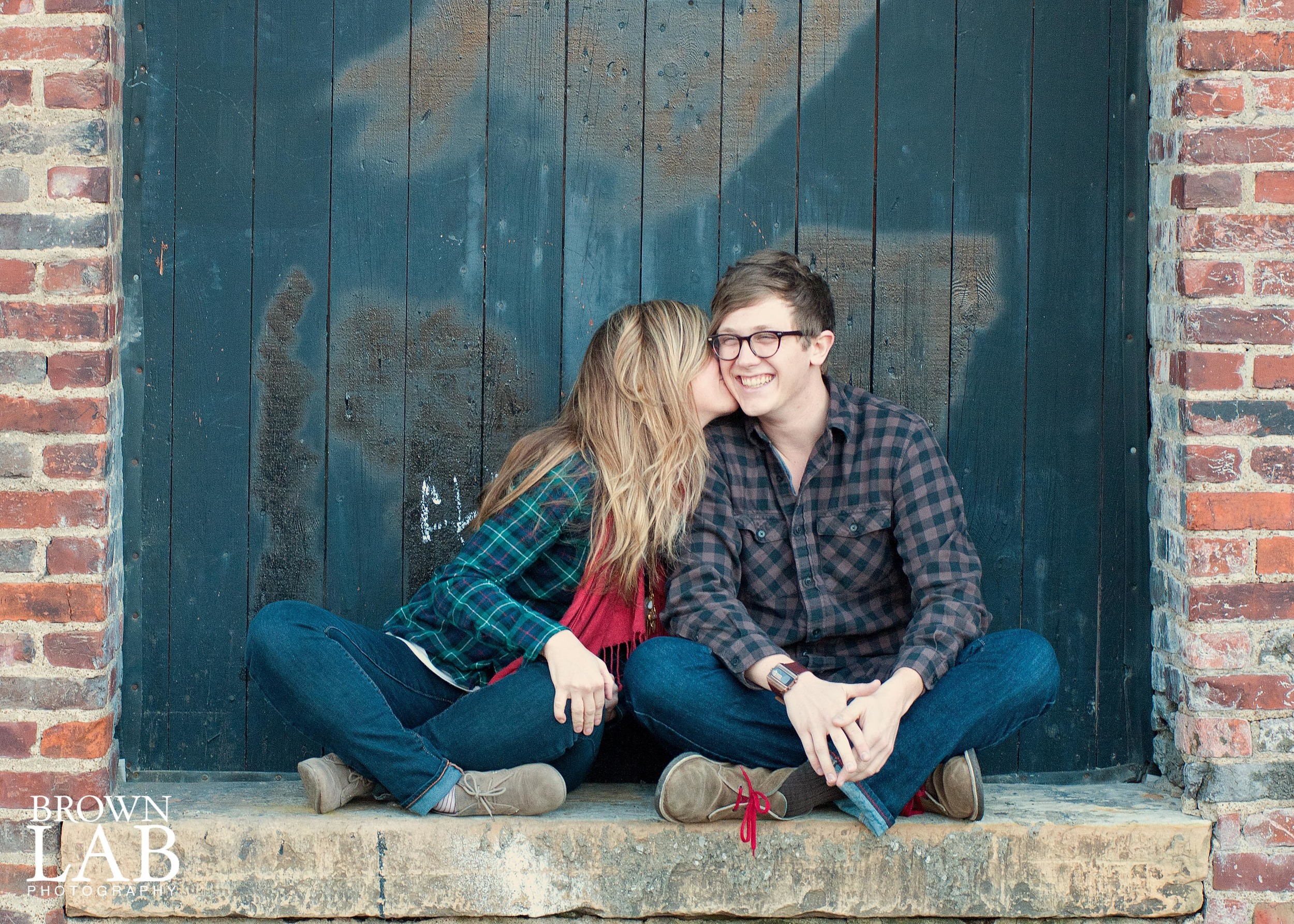 nashville engagement photography-506.jpg