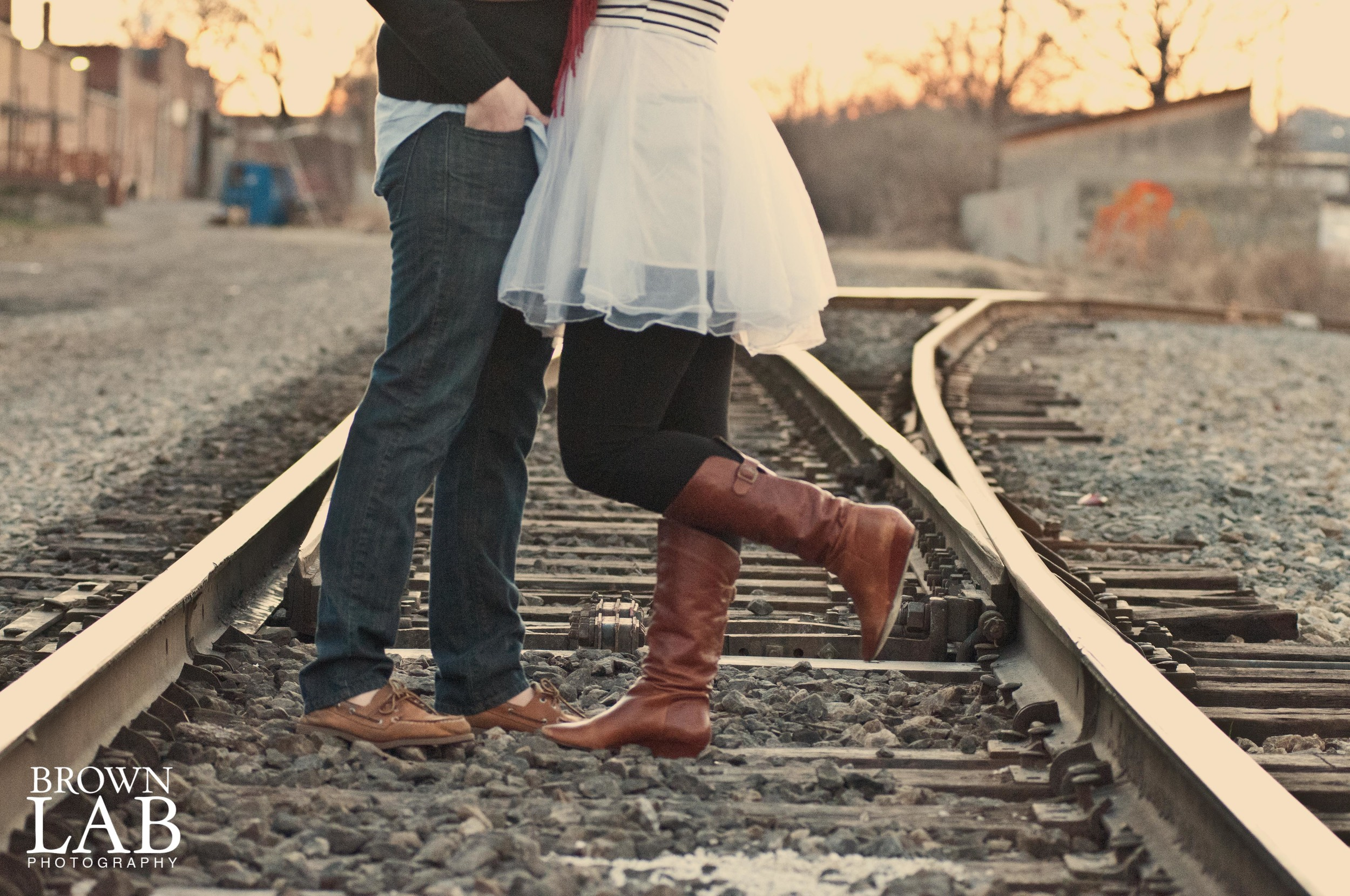 nashville engagement photography-507.jpg