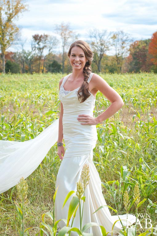 nashville wedding photography-324.jpg