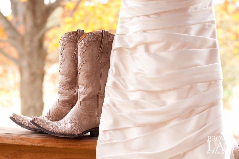 nashville wedding photography-320.jpg