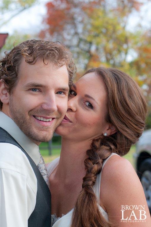 nashville wedding photography-325.jpg