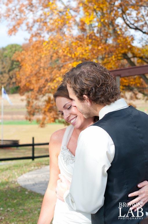 nashville wedding photography-326.jpg