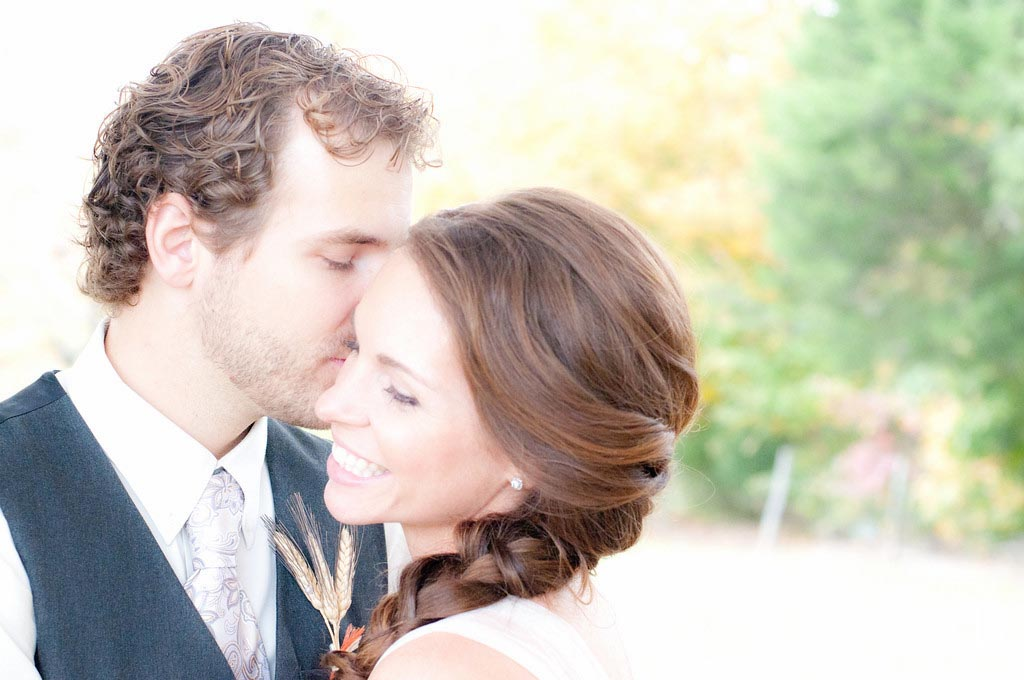 nashville wedding photography-327.jpg