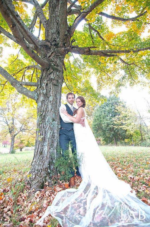 nashville wedding photography-329.jpg