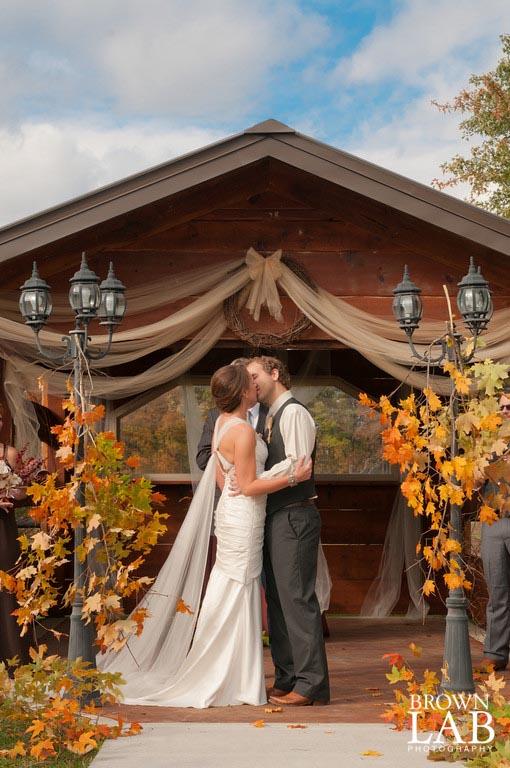 nashville wedding photography-330.jpg