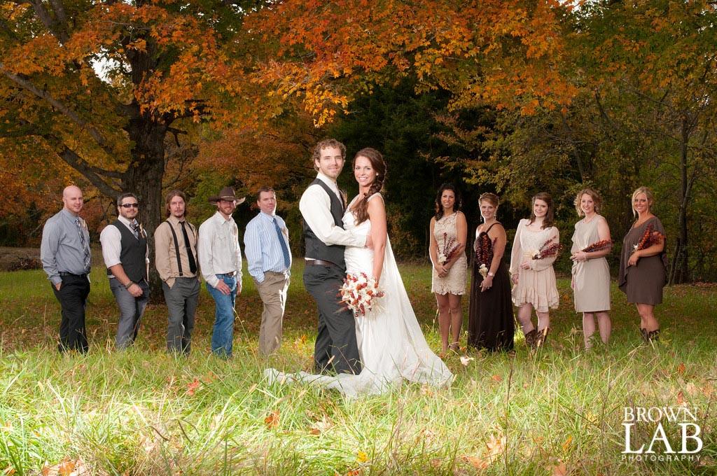 nashville wedding photography-331.jpg