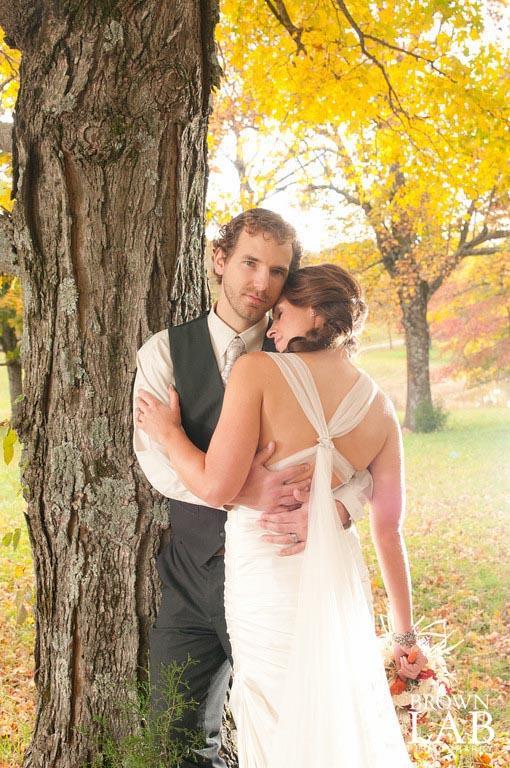 nashville wedding photography-332.jpg