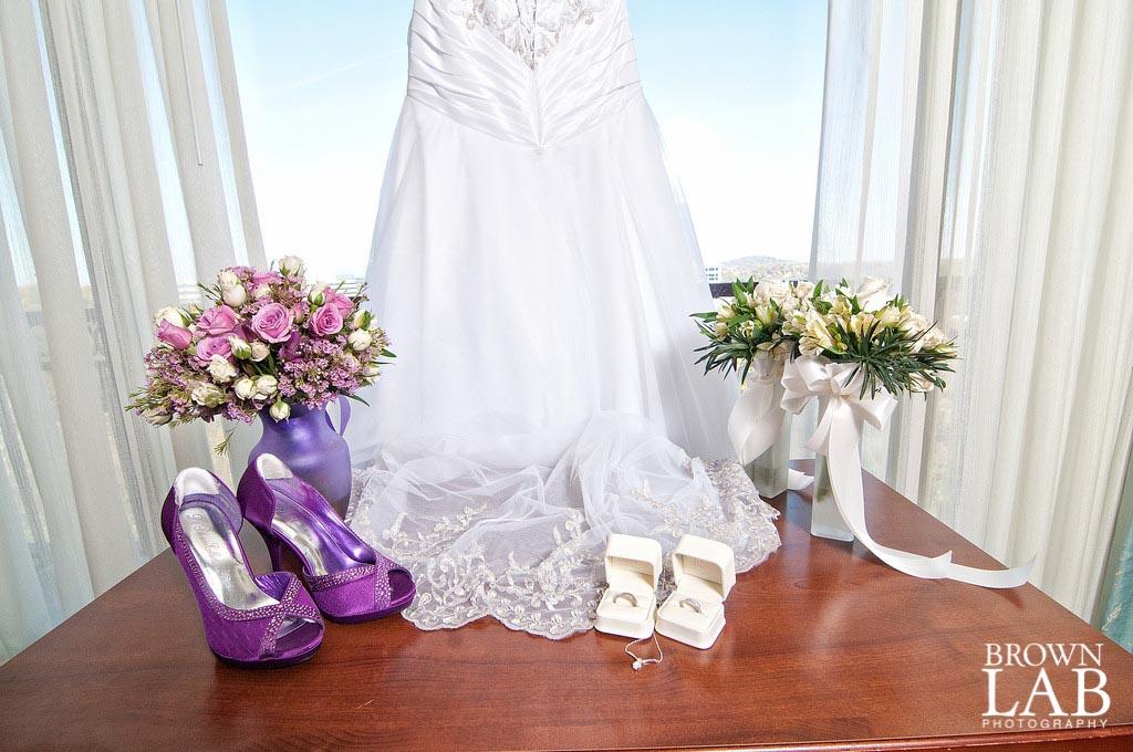nashville wedding photography-336.jpg