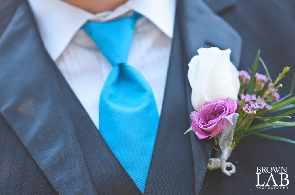 nashville wedding photography-341.jpg