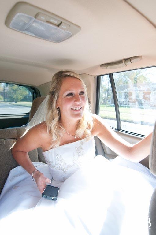 nashville wedding photography-340.jpg