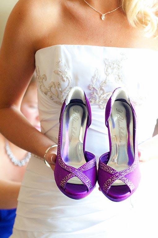 nashville wedding photography-338.jpg