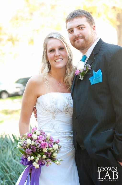 nashville wedding photography-342.jpg