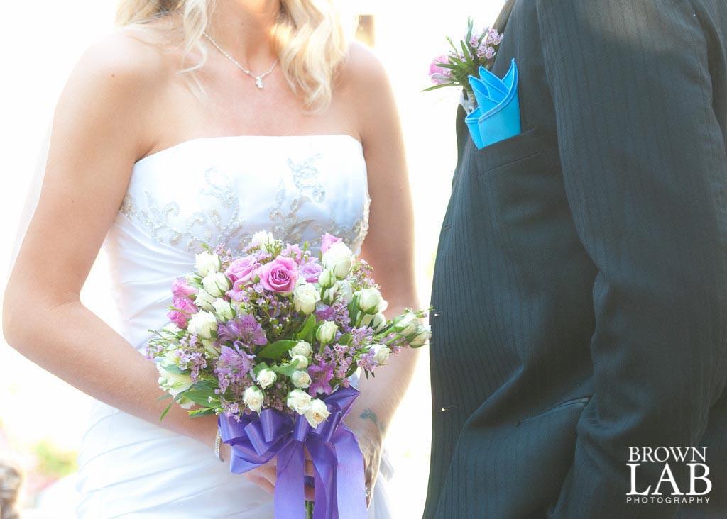 nashville wedding photography-343.jpg