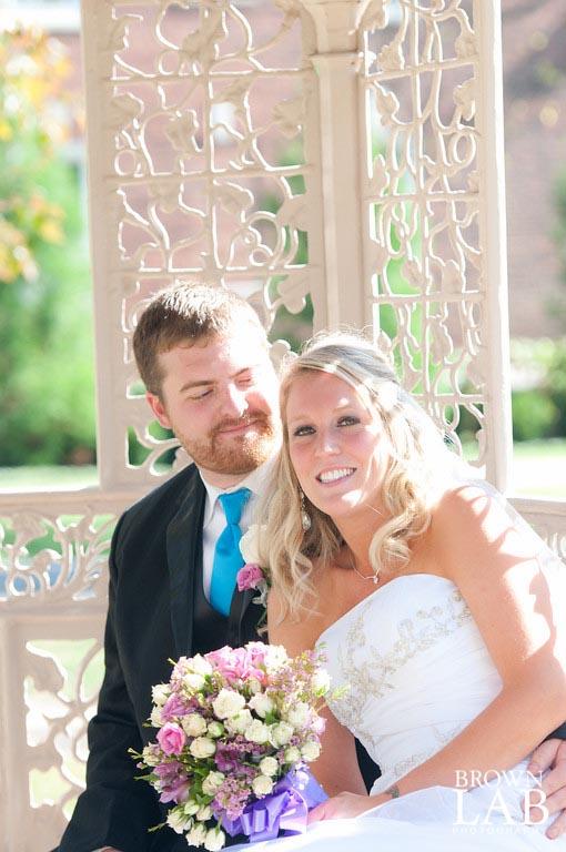 nashville wedding photography-344.jpg