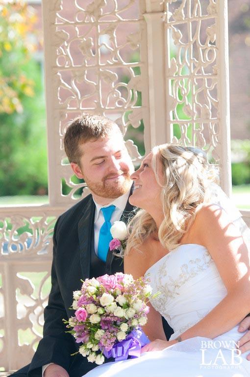 nashville wedding photography-345.jpg