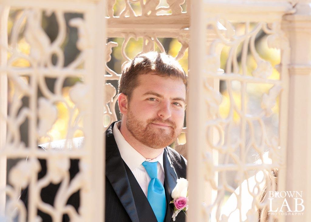 nashville wedding photography-346.jpg