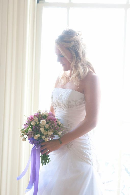 nashville wedding photography-347.jpg