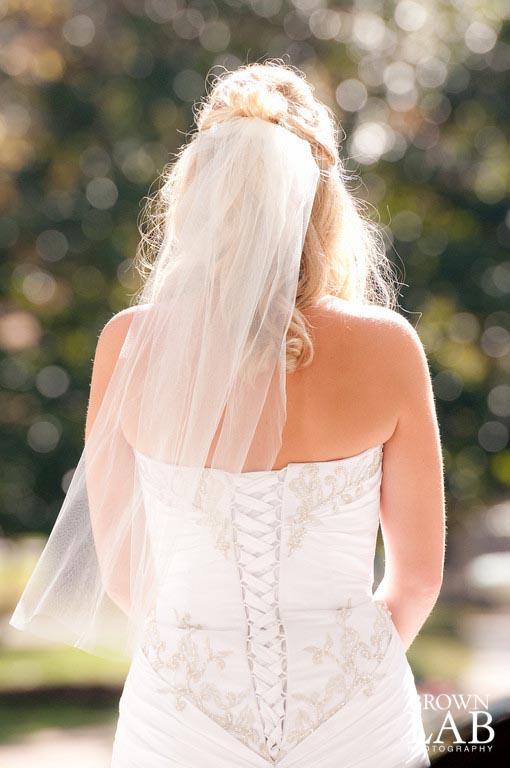 nashville wedding photography-348.jpg