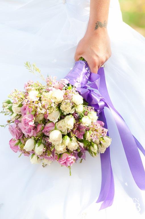 nashville wedding photography-350.jpg