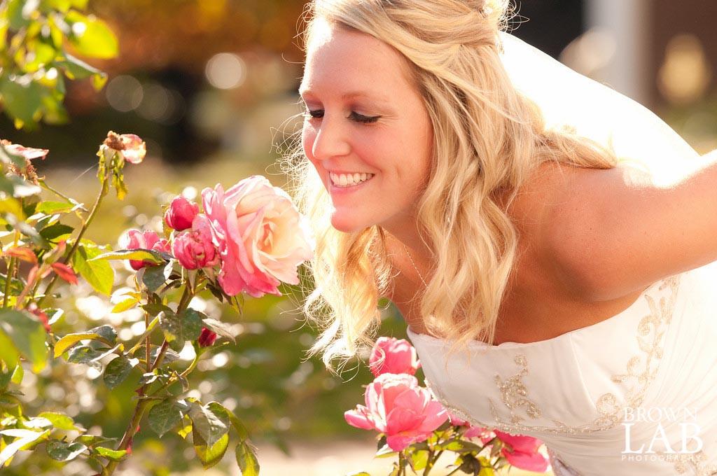 nashville wedding photography-352.jpg