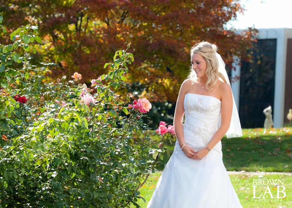 nashville wedding photography-353.jpg