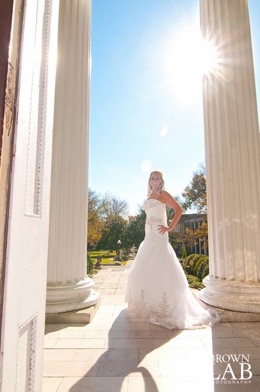 nashville wedding photography-355.jpg