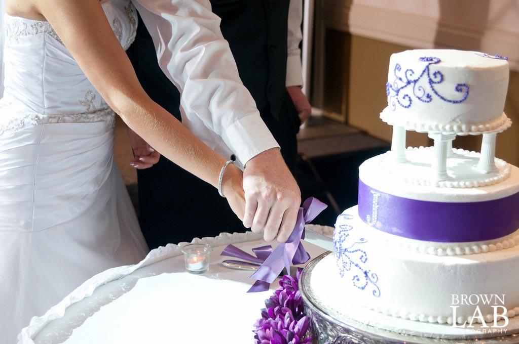 nashville wedding photography-357.jpg