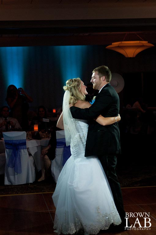 nashville wedding photography-358.jpg