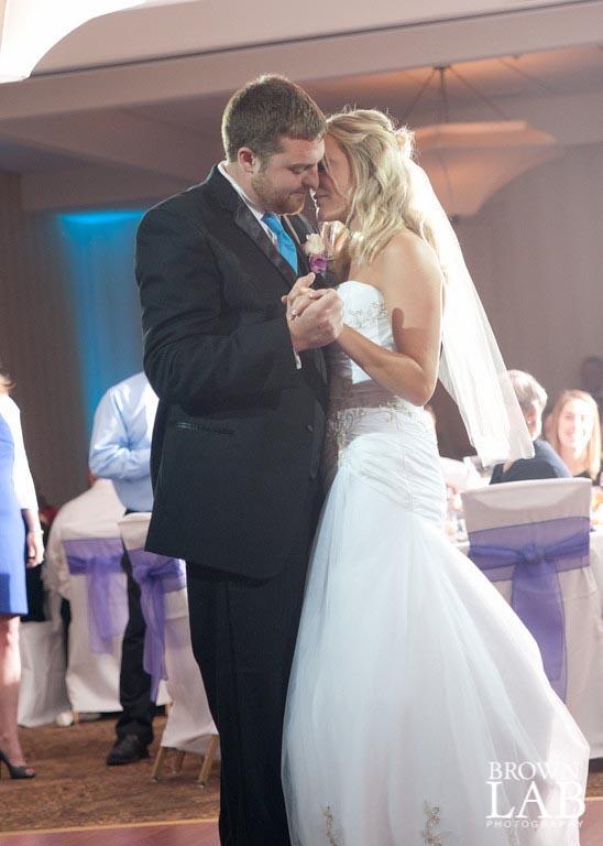 nashville wedding photography-359.jpg