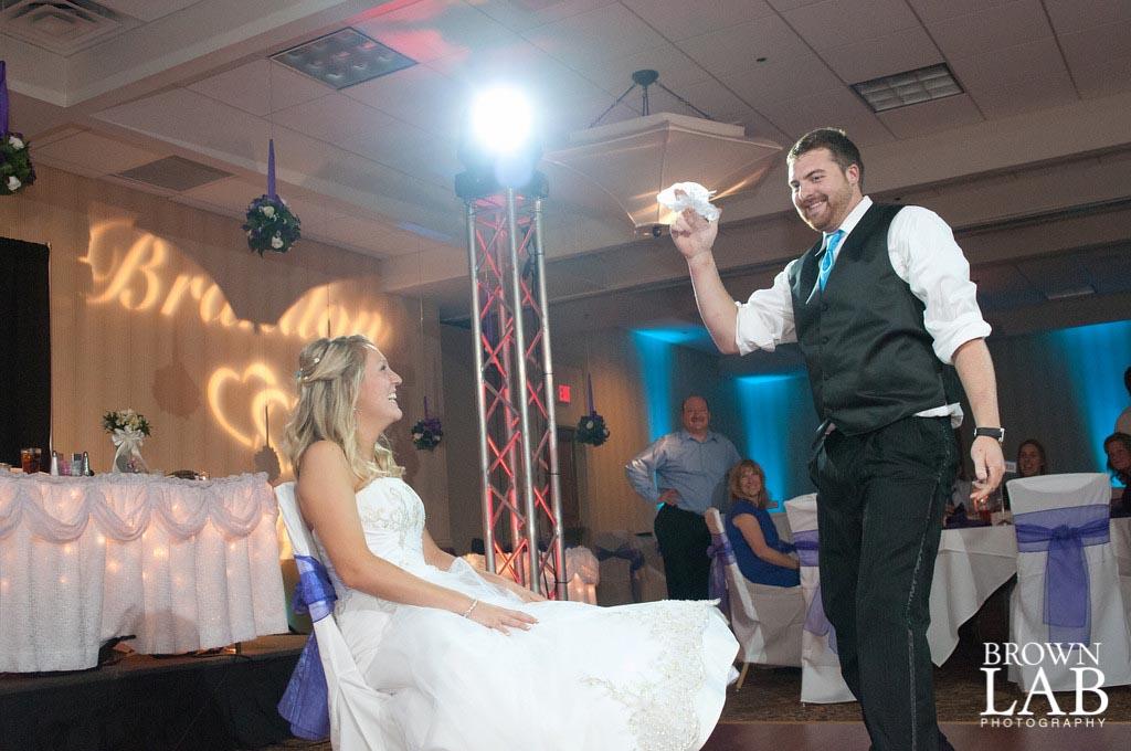 nashville wedding photography-360.jpg