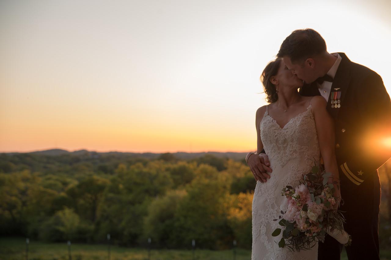 Jared & Kristin Wedding  (908 of 1066)-X2.jpg