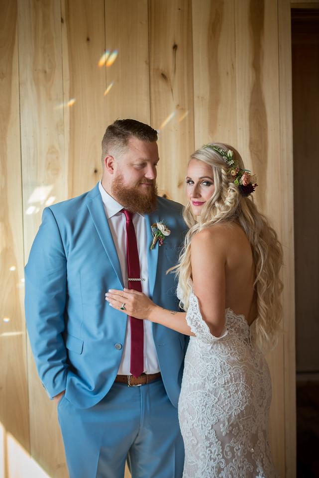 Richerd & Jessica Wedding (322 of 1058)-X2.jpg