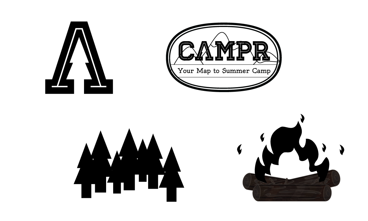 campr_sketches_1.png