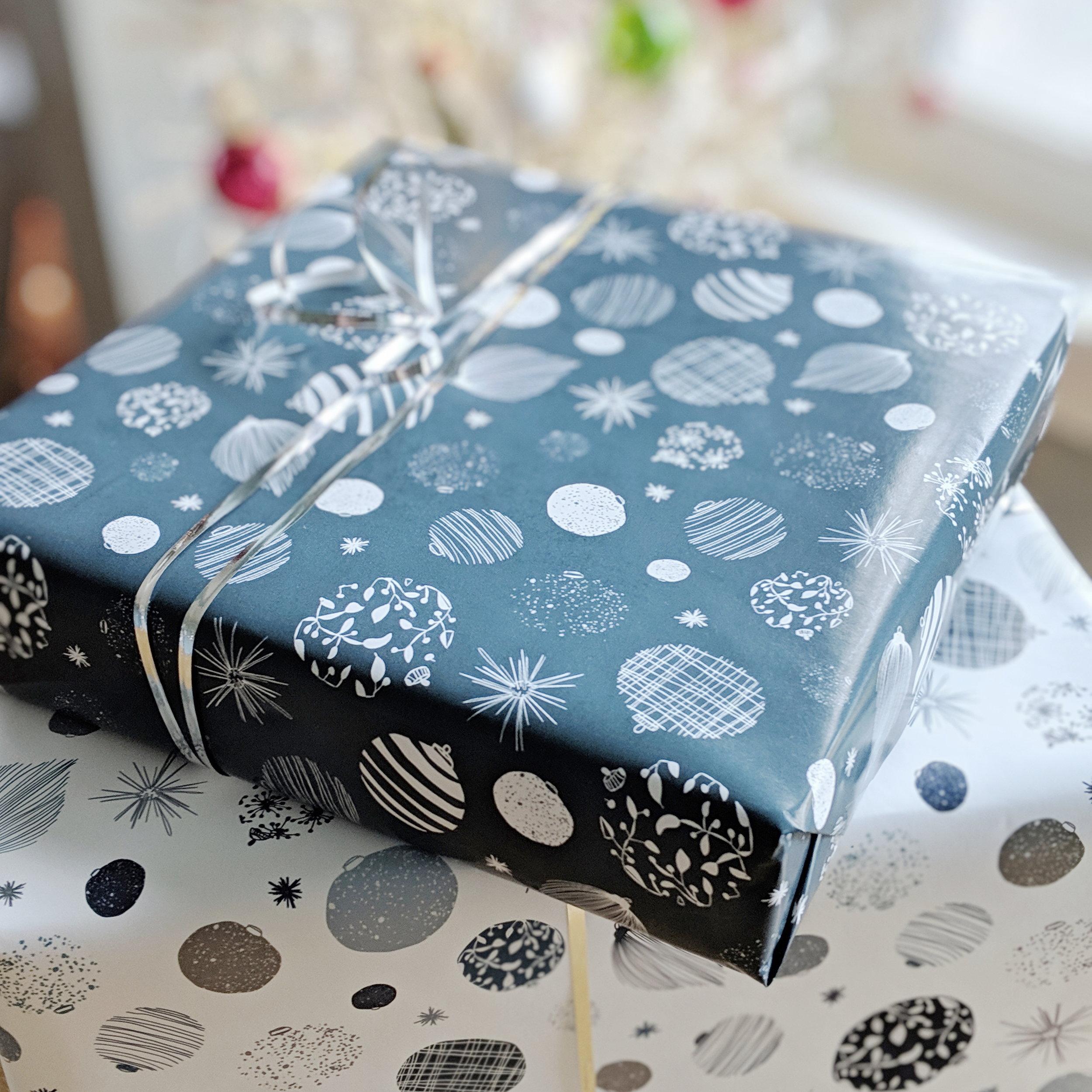 ornaments-wrapped-lauriebaars.jpg