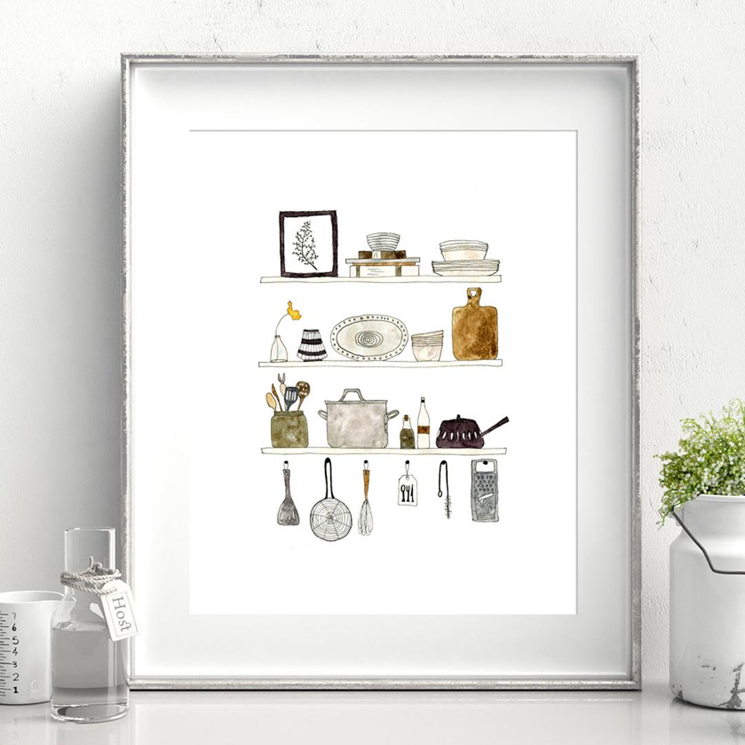kitchen-shelves-lauriebaars.jpg