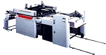 mf-80x.jpg