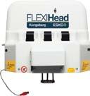 flexihead.jpg